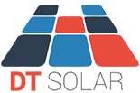 DT-Solar